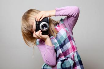 future-photographer.jpg