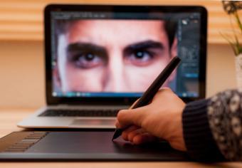 How to Price Freelance Photo Editing