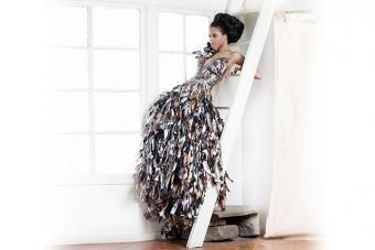 https://cf.ltkcdn.net/photography/images/slide/217566-704x469-The-Best-Fashion-Photography.jpg