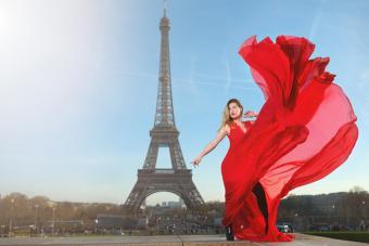https://cf.ltkcdn.net/photography/images/slide/217581-704x469-High-Glamour.jpg