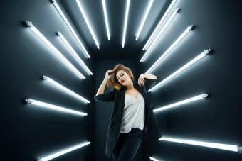 https://cf.ltkcdn.net/photography/images/slide/217583-704x469-Dramatic-Lighting.jpg