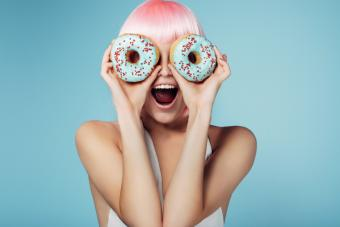 Creative Stock Photography Ideas To Sell More Images