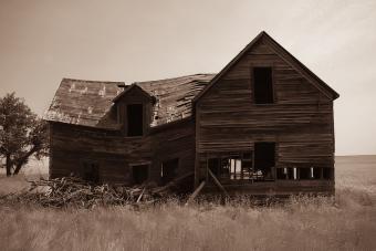 https://cf.ltkcdn.net/photography/images/slide/234884-850x567-1-Abandoned-Prarie-Home.jpg