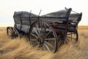 https://cf.ltkcdn.net/photography/images/slide/234886-850x567-3-Broken-Down-Wagon.jpg