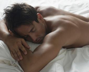https://cf.ltkcdn.net/photography/images/slide/250964-850x691-4-male-figure-photography.jpg