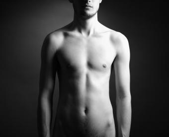 https://cf.ltkcdn.net/photography/images/slide/250975-850x691-7-male-figure-photography.jpg