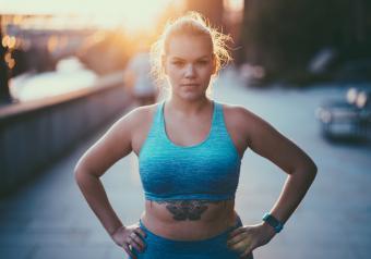 https://cf.ltkcdn.net/photography/images/slide/256742-850x595-5_woman_athlete.jpg
