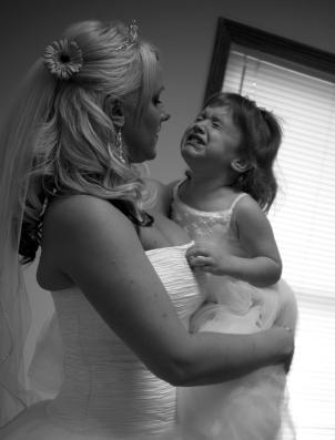 Enter Wedding Photojournalism Contest