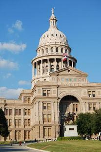 Best Places to Take Pictures in Austin
