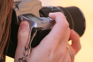 Nikon Camera Packages