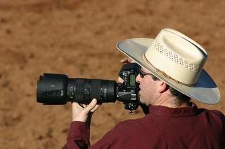 Stock Photography Jobs