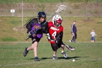 Sports Photography Jobs
