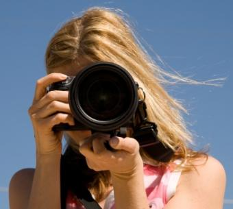 Difference Between Digital and Film Camera Lenses