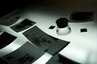 https://cf.ltkcdn.net/photography/images/slide/62513-849x565-3filmstrips.jpg