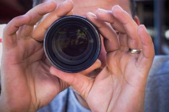 Ideas for Photography
