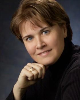 Tracy Van Zeeland