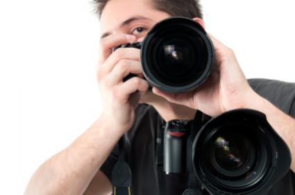 genre-photography.jpg