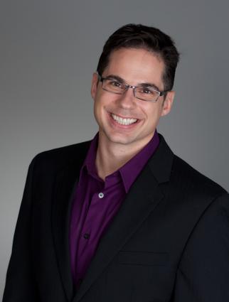 Dr. Dan Marut