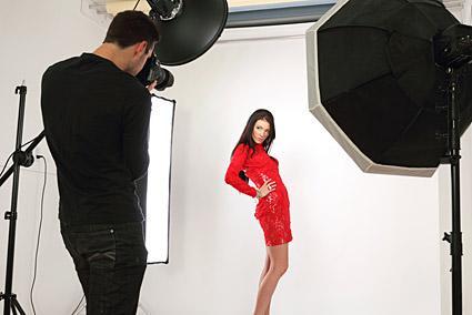 photo-pose.jpg