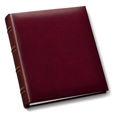 Gallery Leather Compact Leather Album