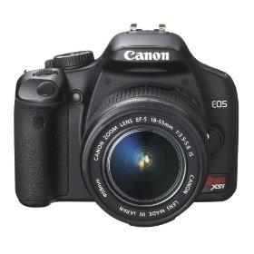 CanonRebelXS.jpg