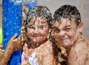 Kidspicsphoto.jpg