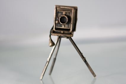 OldSquareCamera.jpg
