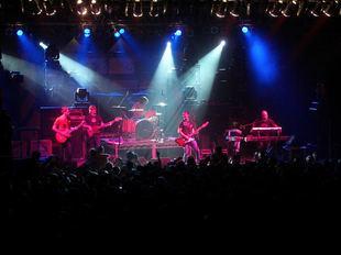 Rockconcertpic.jpg