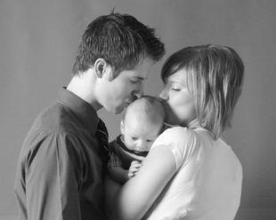 Selffamilyshot.jpg