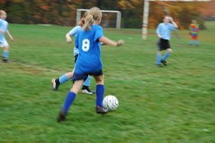 Sportsyouthphoto.jpg