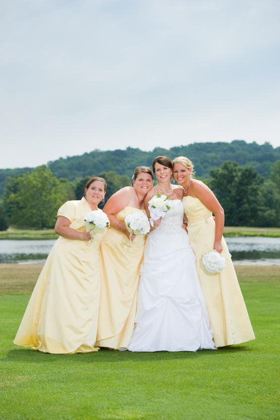 BrideWithPSBridesmaids.jpg