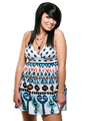 Shopping for Junior Plus Size Dresses | LoveToKnow