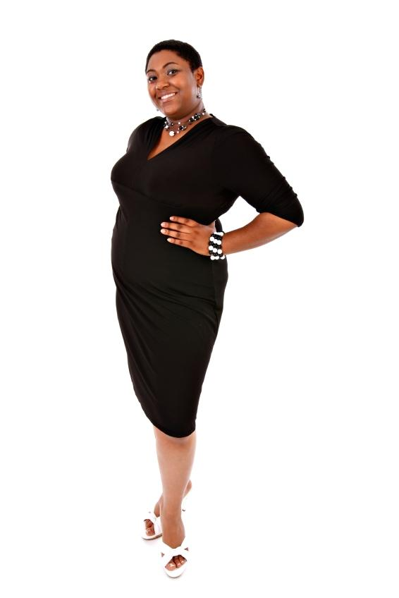 https://cf.ltkcdn.net/plussize/images/slide/158766-566x848r1-perfect-lbd.jpg