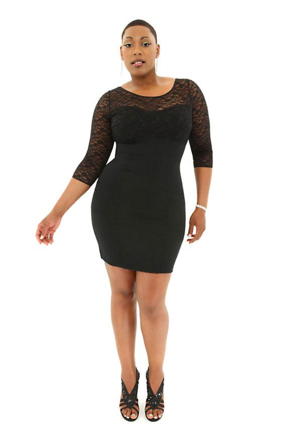 https://cf.ltkcdn.net/plussize/images/slide/166512-567x850-plus-size-woman-black-dress.jpg