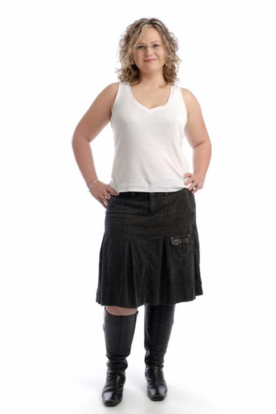 https://cf.ltkcdn.net/plussize/images/slide/166537-567x850-plus-size-woman-boots.jpg