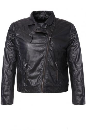 https://cf.ltkcdn.net/plussize/images/slide/173970-333x500-leather-jacket.jpg