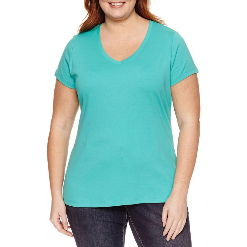https://cf.ltkcdn.net/plussize/images/slide/213453-850x850-St-Johns-Bay-Short-Sleeve-V-Neck-T-Shirt-Plus.jpg