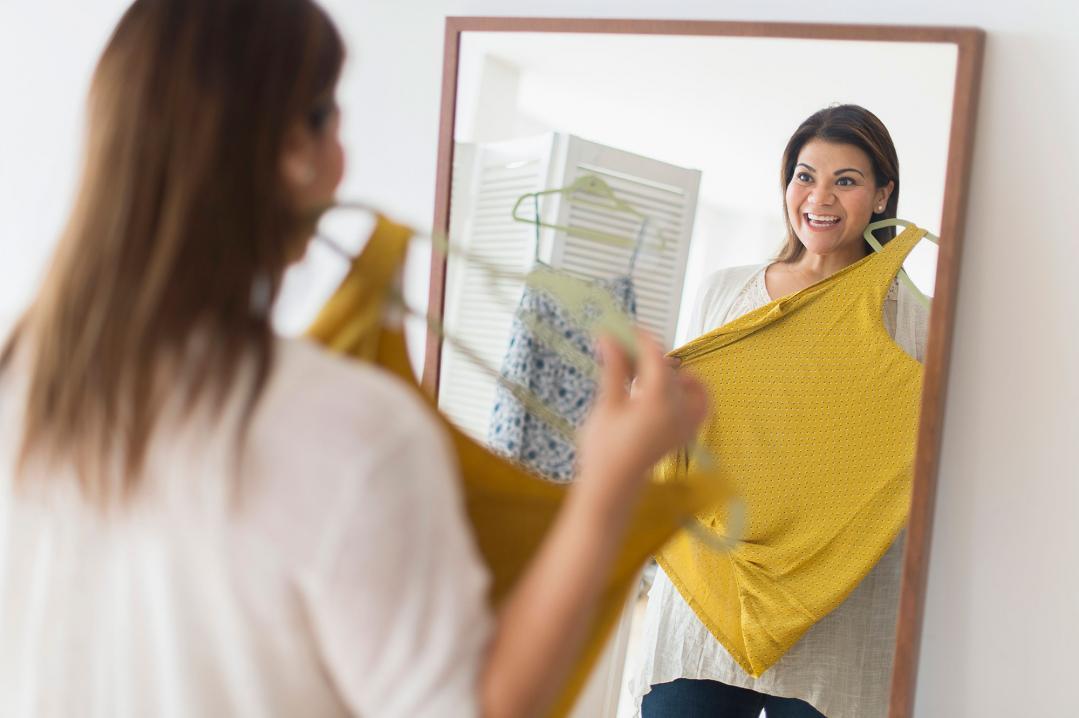 https://cf.ltkcdn.net/plussize/images/slide/234351-1079x718-woman-looking-in-mirror.jpg