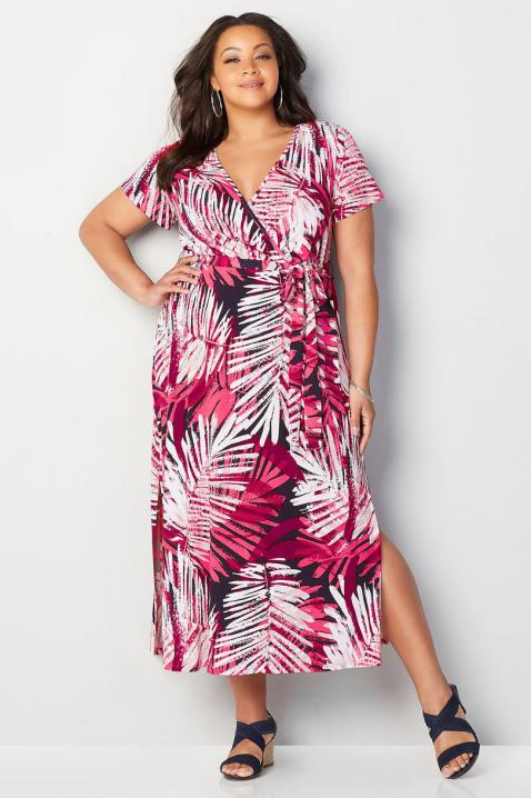 https://cf.ltkcdn.net/plussize/images/slide/234352-478x718-tropical_surplice_maxi_dress.jpg