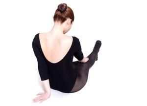 Who Makes Plus Size Tights and Leotards?