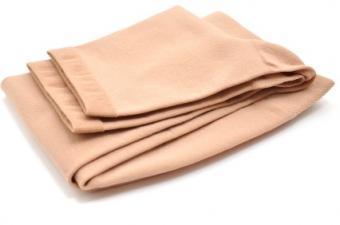 Women's Plus Size Compression Socks