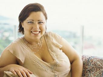 https://cf.ltkcdn.net/plussize/images/slide/166499-850x638-plus-size-woman-smiling.jpg