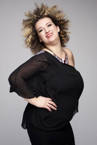 https://cf.ltkcdn.net/plussize/images/slide/166509-567x850-plus-size-woman-confident.jpg