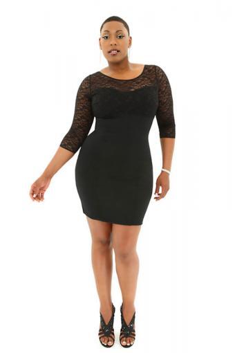 https://cf.ltkcdn.net/plussize/images/slide/166512-567x850-plus-size-woman-black-dress.jpg