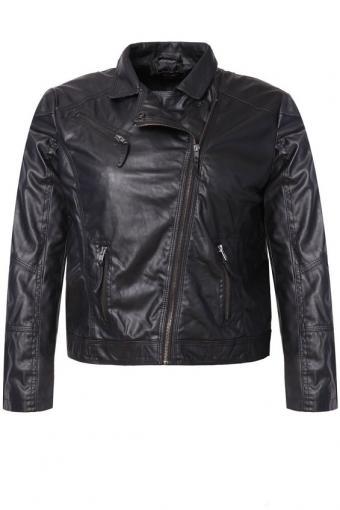 https://cf.ltkcdn.net/plussize/images/slide/173970-333x500-leather-jacket.jpg