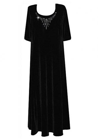 Women's Tall Plus Size Special Occasion Clothing