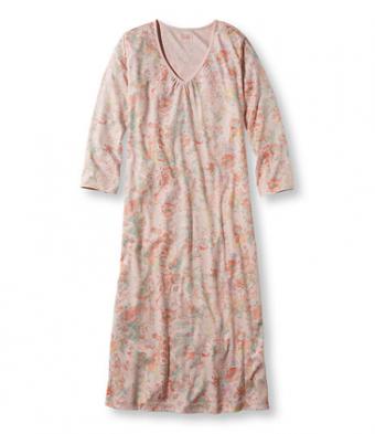Women's Plus Size Pajamas