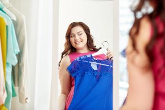 Best Plus Size Clothing Stores in Canada