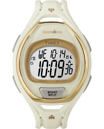 Timex IRONMAN® Sleek 50 Full-Size