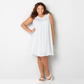 https://cf.ltkcdn.net/plussize/images/slide/213438-700x700-CROCHET-TRIM-GAUZE-DRESS.jpg